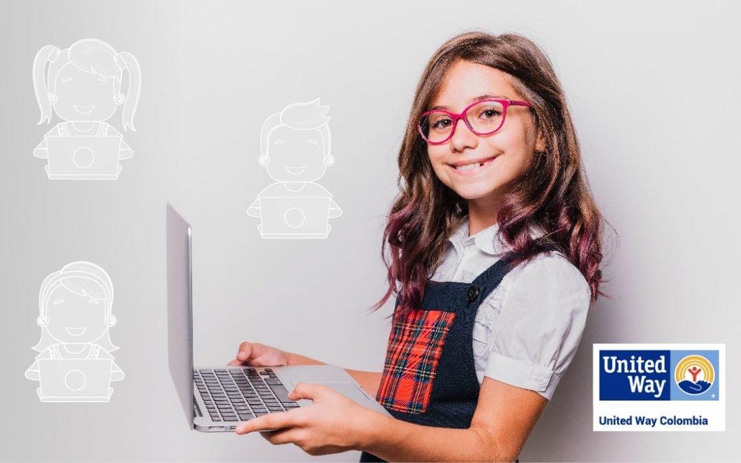 Usa estos tips para hacer de tus clases virtuales un éxito