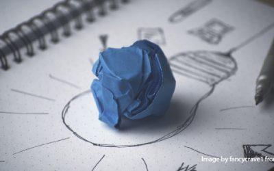 ¿Eres maestro y tienes una iniciativa innovadora?