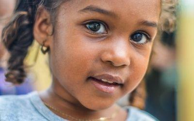 Historias que nos inspiran a seguir transformando la educación en Colombia