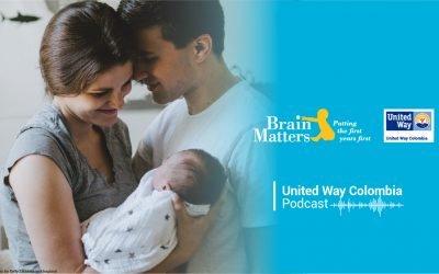 3 razones por las que deberías escuchar nuestro Podcast Brain Matters