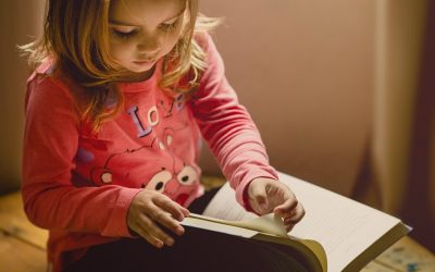 4 consejos para ayudar a los niños a recuperar sus hábitos de estudio después de vacaciones
