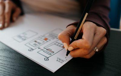 ¡Estamos buscando un Diseñador de Experiencias en nuestra Regional Centro!