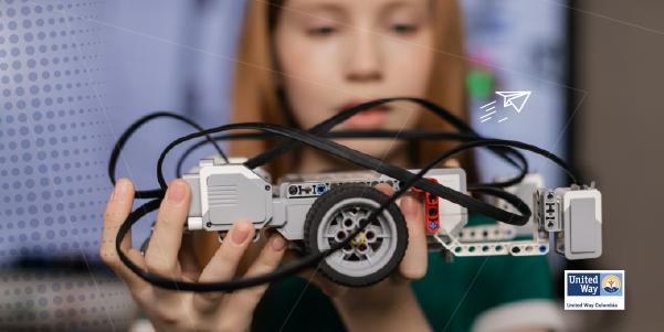 ¿Qué debo tener en cuenta para empezar con la robótica educativa?